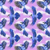 Jayviation-lessons-water-color-mauve_shop_thumb