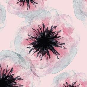 Bloom Burst