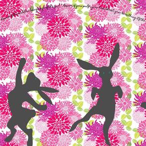 SpringDance_BRDR