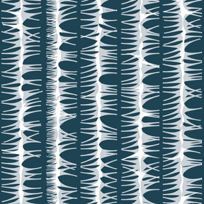 stripes-mod_teal_sky_white