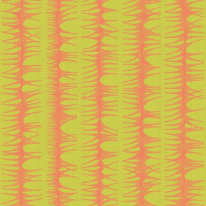 stripes-mod_coral_green