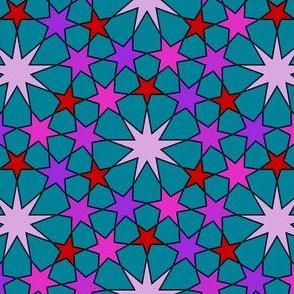 08596183 : U965E3 : synergy0005