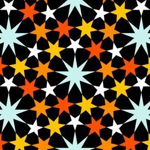 08596198 : U965E3 : synergy0007