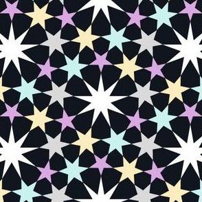 08596234 : U965E3 : synergy0012