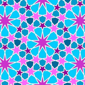 08596253 : U965E3 : synergy0015