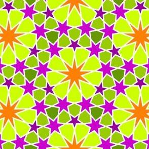 08596263 : U965E3 : synergy0016