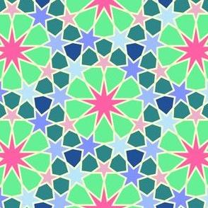 08596371 : U965E3 : summercolors