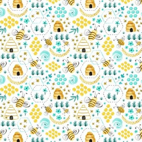 Rbusy-bees-ditsy-scale-flat-600-for-wp_shop_thumb