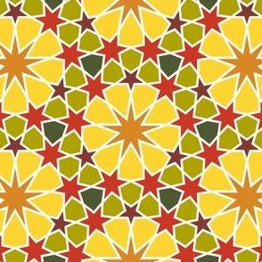08596389 : U965E3 : autumncolors