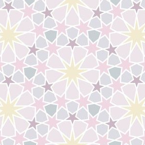 08596502 : U965E3 : lilacmauve