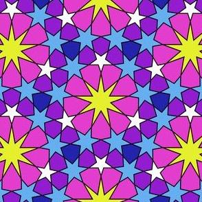 08596584 : U965E3 : bobpalette