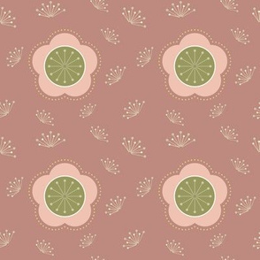 Plum_Blossom_Pale_Pink_on_Dusty_Pink