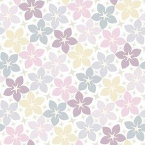 08598182 : S43CVflora : lilacmauve