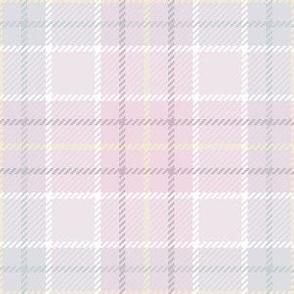 08598669 : tartan : lilacmauve