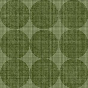 dots_olive-guacamole