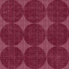 dots-cranberry-raspberry