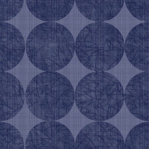 dots-denim_navy_blue