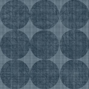 dots-navy_egg_blue