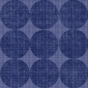 dots-royal_navy_blue