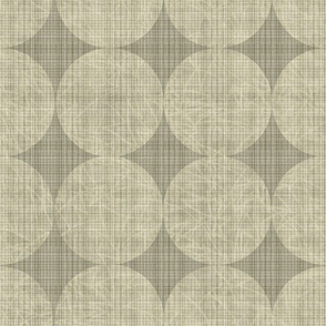 dots-taupe-fabric
