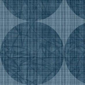 dots-ultramarine_blue