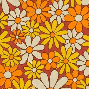 1960_Flower Power_ColorsV3