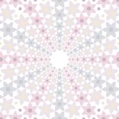 flower6Vo12-1200L-0-lilacmauve