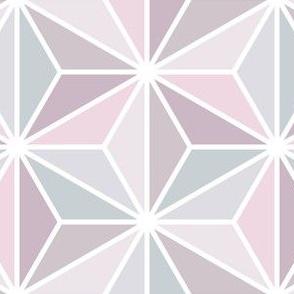 08599263 : SC3C : lilacmauve