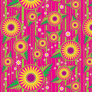 Daisy-o-Daisy-03