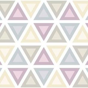 08599512 : R3V = R6C : 4 lilacmauve