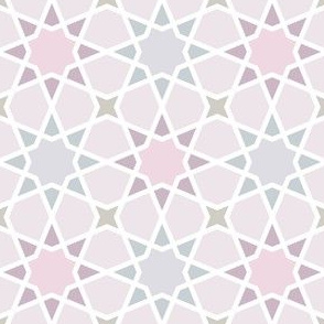 08599617 : S84E2 : lilacmauve