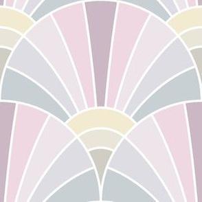 08599637 : scalefan : lilacmauve