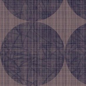 plum-lilac-grey-dot
