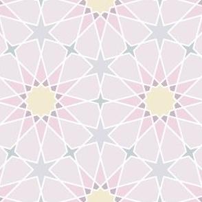 08599804 : SC64E4 : lilacmauve