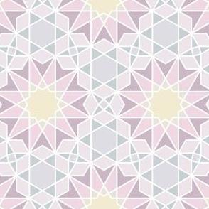 08599852 : SC64V2and4 : lilacmauve