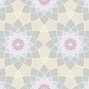 08599890 : SC3 ~ : lilacmauve