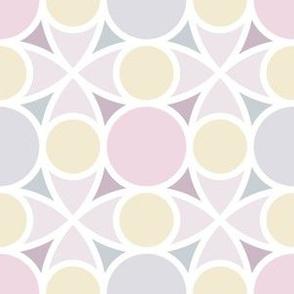08599930 : R4circlemix : lilacmauve