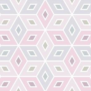 08599958 : trombus 3 : lilacmauve