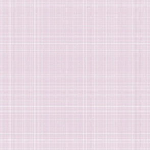 Mod Squad Solid   Pink
