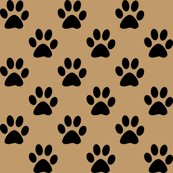 Rrone_inch_black_paws_camel_brown_shop_thumb