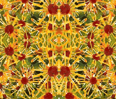 Rflowers-repeating-pattern-1600_contest243672preview