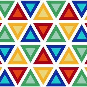 08600976 : R3V x 4 : synergy0018