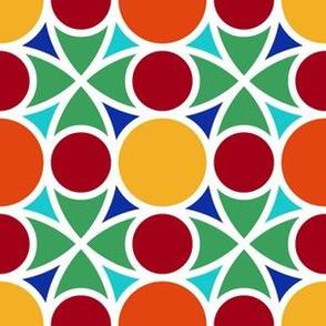 08601358 : R4circlemix : synergy0018