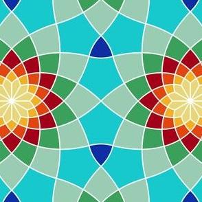 08601661 : SC3 ~ : synergy0018