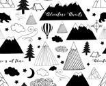 Black-adventure-awaits-mountains-curtains-01_thumb