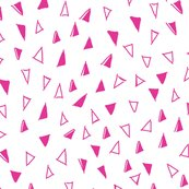 Tumbling-triangles-hot-pink-on-white-01_shop_thumb