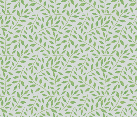 80a83cc4ae472 https   www.spoonflower.com fabric 8012744-double-protea-outline ...