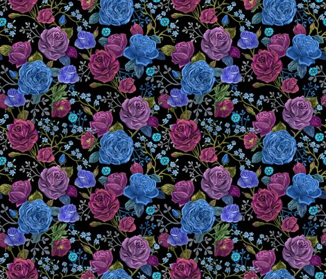 Moodyfloral_redbluebright2small_shop_preview