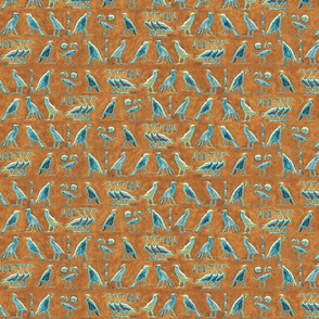egypt_bird_hieroglyph_blue-br