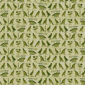 egypt_bird_hieroglyph-guacamole